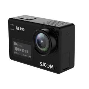 SJCAM SJ8 Pro Kamera Sportowa 4K Sony 60fps 5G