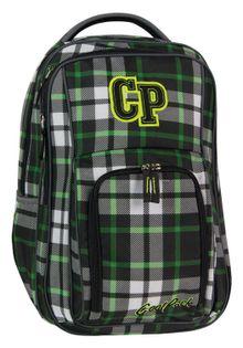 Plecak Młodzieżowy Coolpack 180 48040C 3 przegrody