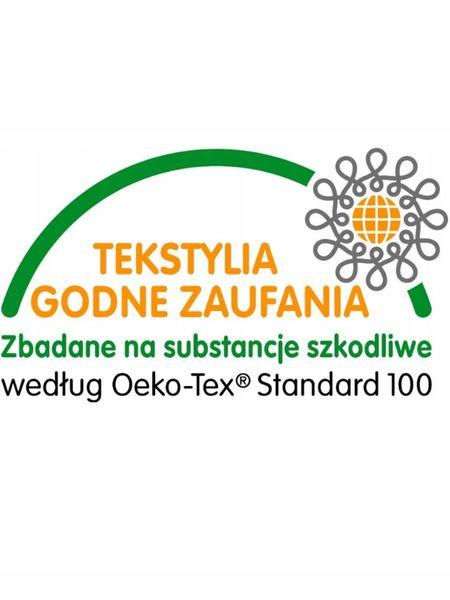 FARTUCH OCHRONNY JEDNORAZOWY NA RZEPY UNIWERSALNY na Arena.pl