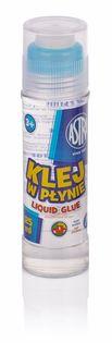 ASTRA Klej w płynie Liquid glue 125ml