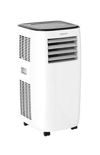 Klimatyzator mobilny CONCEPT 8000 BTU KV0800