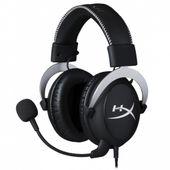HyperX Słuchawki CloudX (Xbox Licensed)
