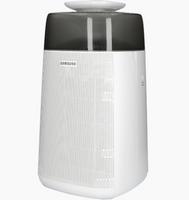 Oczyszczacz Samsung AX40R3030WM OD RĘKI