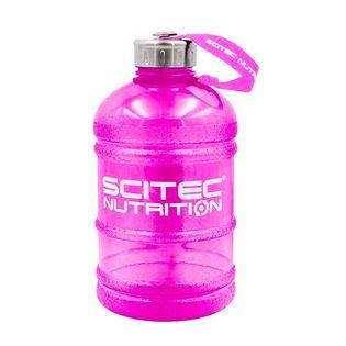 Scitec Water Jug 1000ml Kolor - Różowy
