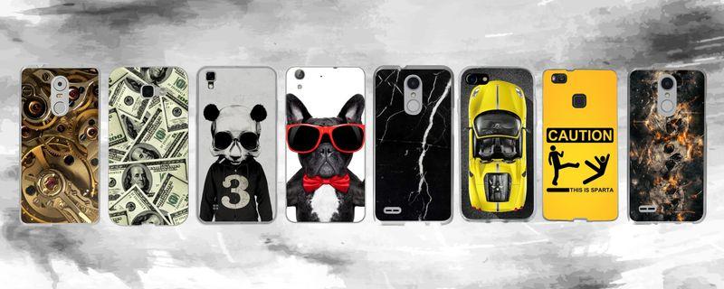 Samsung Galaxy A3 2017 Etui Case Pokrowiec+ Szkło zdjęcie 6