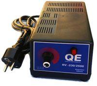 Regulator mocy, grzałki, obrotów, napięcia 2500W