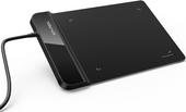 Tablet graficzny Xp-Pen Star G430S 8192 stopnie nacisku, 4x3 cala zdjęcie 3