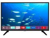 "Telewizor 43"" Kruger&Matz KM0243FHD-S3 Smart"