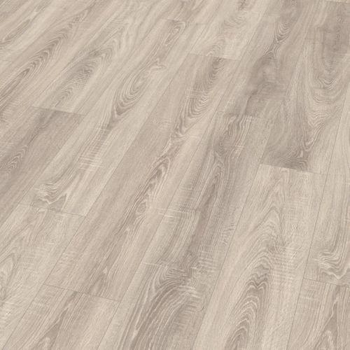 Egger Laminowane Panele Podłogowe, 59,7 M², 8 Mm, Toscolano Oak Light na Arena.pl