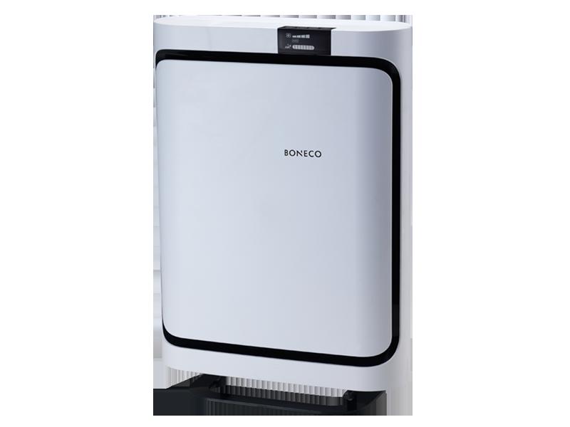 Oczyszczacz powietrza BONECO Air Purifier P500 + gratis nawilżacz zdjęcie 2