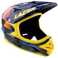 KASK LAZER PHOENIX+ EXTREME L GLOSS COLOR TRIANGLES