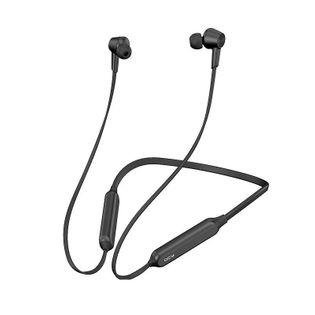 QCY L2 Bezprzewodowe Douszne Słuchawki Bluetooth 5.0 ANC