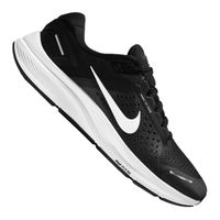 Buty biegowe Nike Air Zoom Structure 23 M r.43