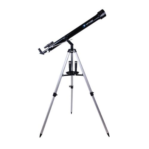Teleskop Perceptor 90060675x Dodatki