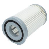 Filtr HEPA do odkurzacza Electrolux EF75B zdjęcie 2