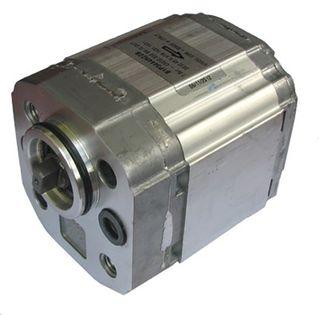 2008313R Pompa hydrauliczna 1,7 cm - K1PD2,5G