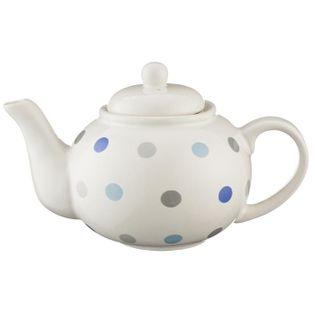 Dzbanek do herbaty Padstow Price & Kensington