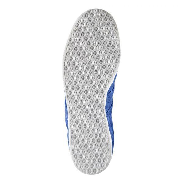 Buty adidas Originals Gazelle M BZ0028 r.42 23