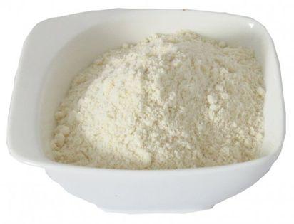 MĄKA KOKOSOWA Z KOKOSÓW wysoka jakość DIETA 1kg