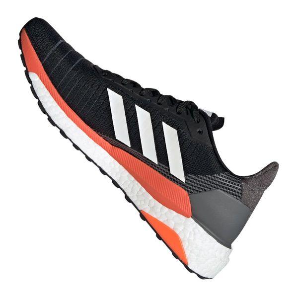 Buty biegowe adidas Solar Glide 19 M r.44 zdjęcie 3