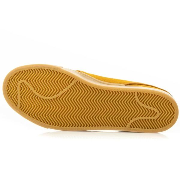 Nike Zoom Stefan Janoski PRM (AR1575 779) 43