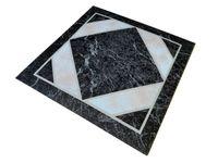 Płytki PCV Panele Winylowe Samoprzylepne Mozaika 5050