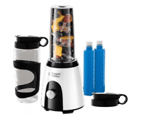 Blender Russell Hobbs 25161-56 Mix & Go Boost