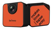 Brinno Wi-Fi HDR Time Lapse Camera TLC120 kamera poklatkowa