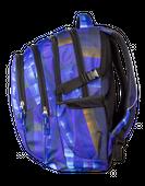 Coolpack Factor Plecak szkolny 64705CP zdjęcie 3