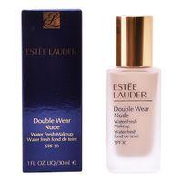 Płynny Podkład Double Wear Nude Estee Lauder 2C2 - almond 30 ml