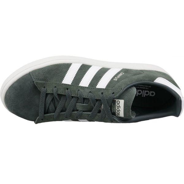 Buty adidas Campus M CM8445 r.42