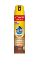 PRONTO Wood Classic 300ml - spray do mebli