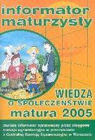 WOS Matura 2005