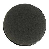 APLIKATOR gąbkowy BLACK BEAR PREMIUM - soft