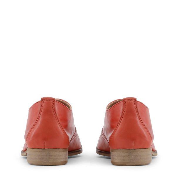 8dddbcd7 Arnaldo Toscani skórzane buty damskie czerwony 39 • Arena.pl