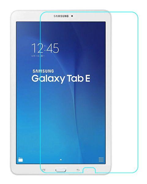 etui pokrowiec do Samsung Galaxy Tab E 9.6 T560 T561 T565 szkło rysik zdjęcie 11
