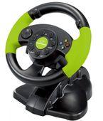 Esperanza Kierownica High Octane Xbox Edition zdjęcie 2