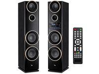 Aktywny zestaw głośnikowy Voice Kraft VK 7900-2