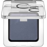 Catrice Art Couleurs Eyeshadow Cień Do Powiek 270 Deep Pool 2.4G