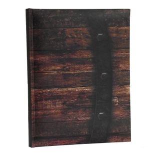 ALBUM, albumy na zdjęcia szyty 200 zdjęć 10x15 cm opis BETA beczka