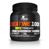 Olimp Creatine 1000 - 300 tab.