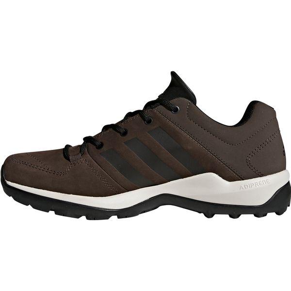 przytulnie świeże fabrycznie autentyczne oficjalny sklep Buty męskie adidas Daroga Plus Lea brązowe B27270 42 2/3