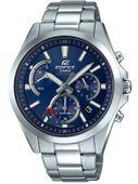 Casio Edifice EFS-S530D-2AVUEF zegarek męski