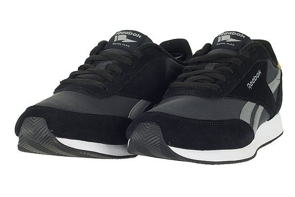 Reebok ROYAL CL JOGGER 2 BS7007
