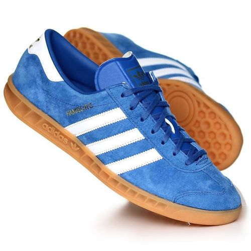 separation shoes d5727 21165 Produkty sprzedawcy KPHome - platforma handlowa Arena.pl