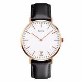 POWeu zegarek męski ZEMGE ZC0603 M FVAT GWARANCJA SKLEP