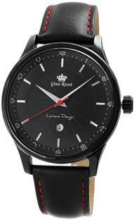 Zegarek Męski Gino Rossi 11652A3-1A3