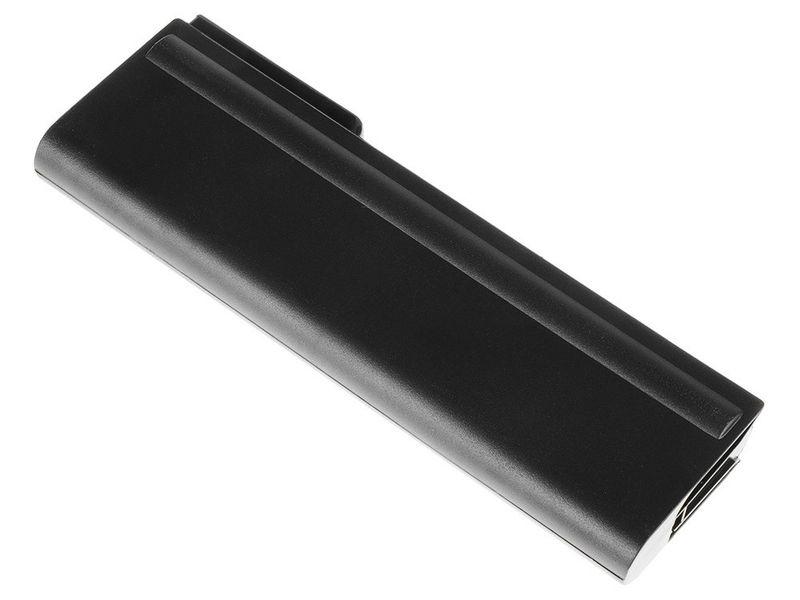 Green Cell Bateria Do Hp Elitebook 8460P Probook 6360B 6460B / 11,1V 6600Mah zdjęcie 3