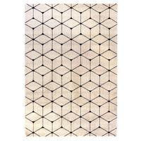 Dywan Magic Cube 120x170