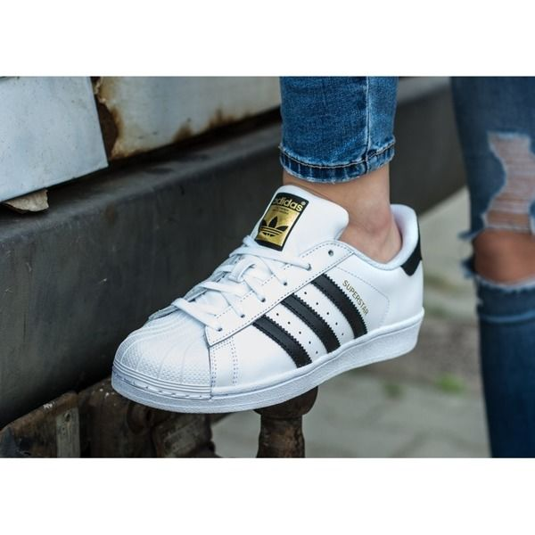 Buty adidas Originals Superstar M C77124 r.36 23